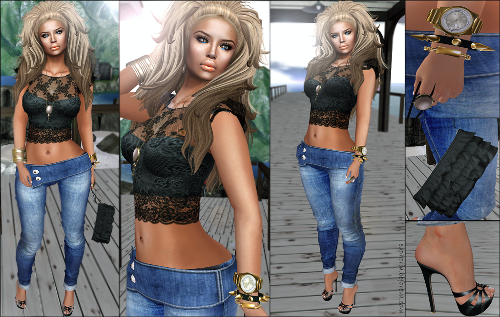 lotd 223 1024