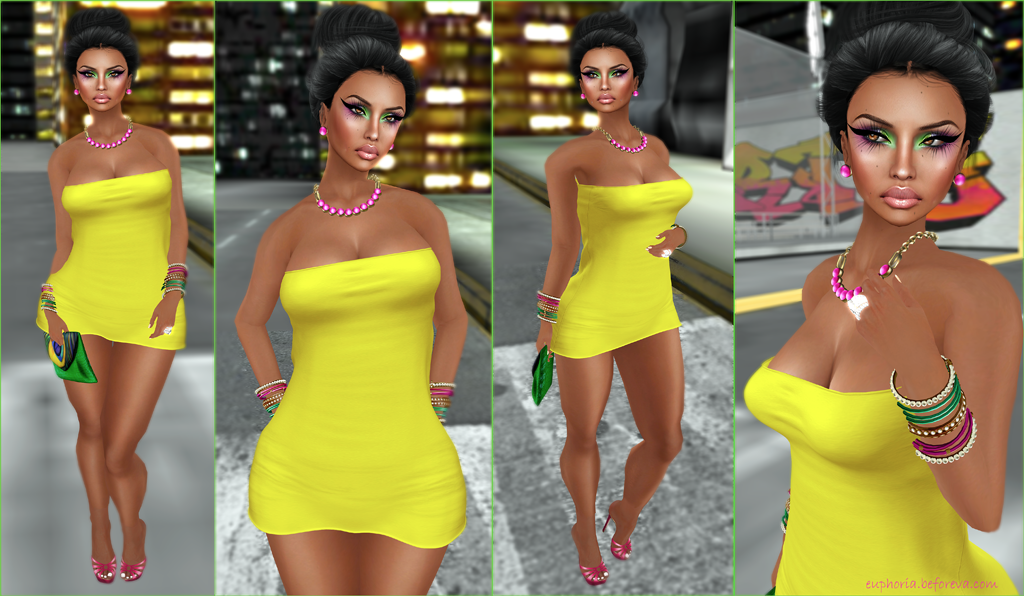 lotd 228
