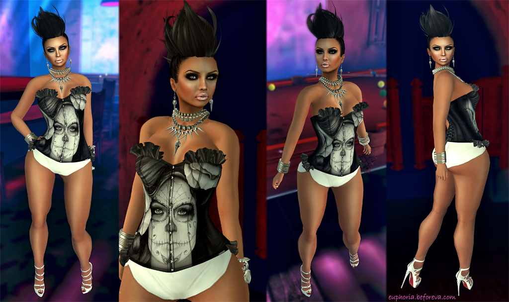 lotd 229